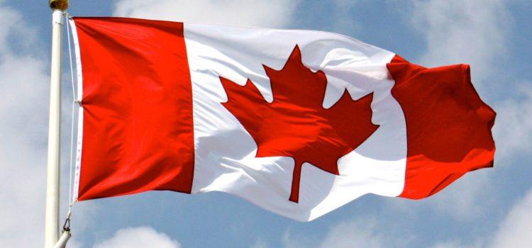 Canadian delegates meet Transactiva @ Udine PST