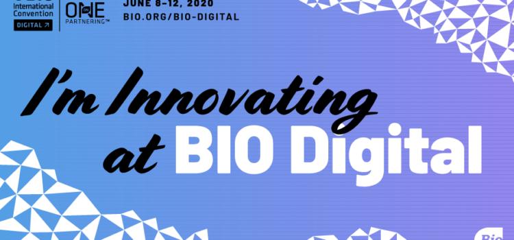 CBM promotes Transactiva @ BIO digital